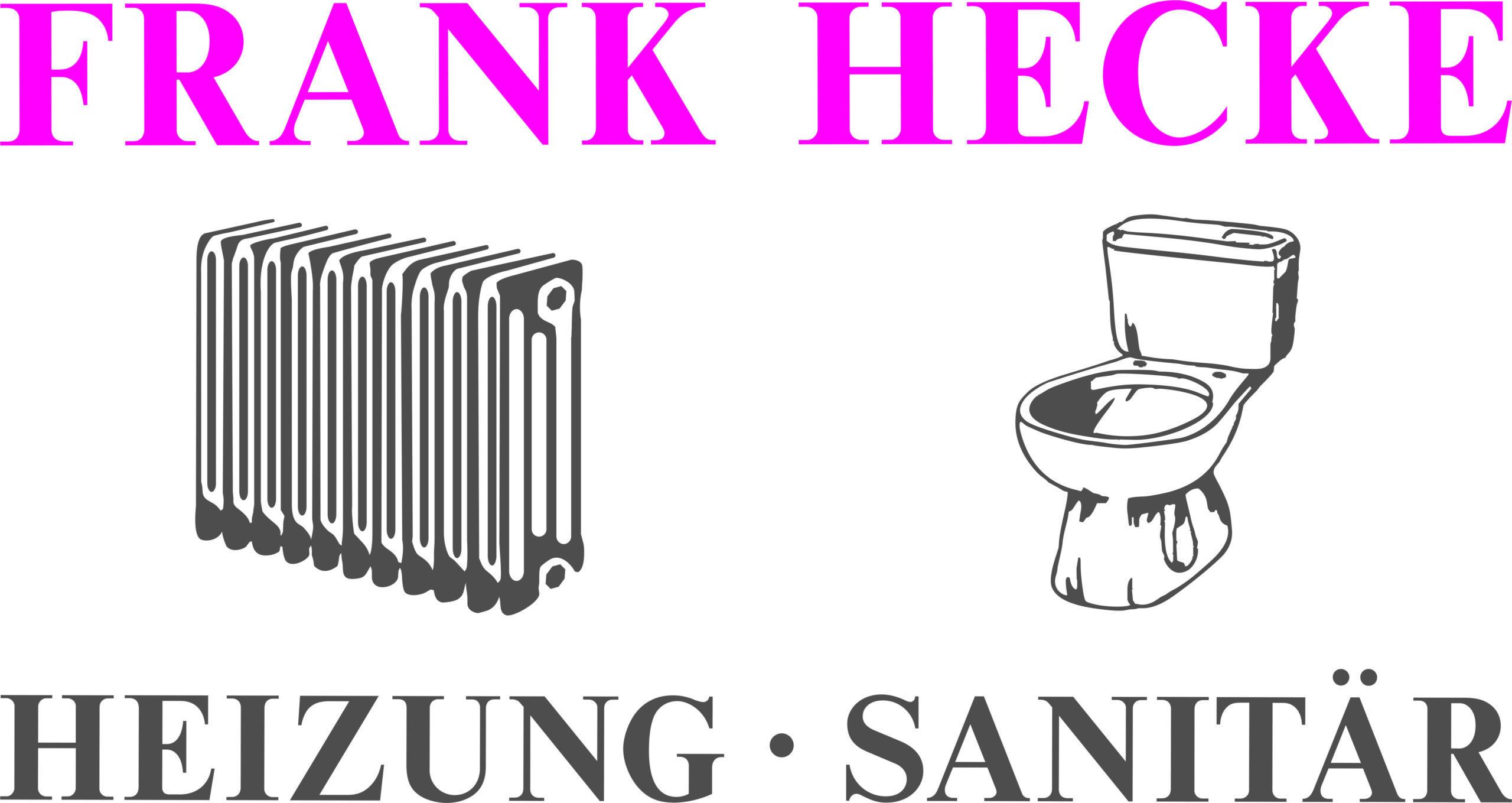 Frank Hecke