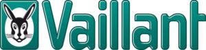 Vaillant Heizungs- und Klimatechnik Remscheid Logo